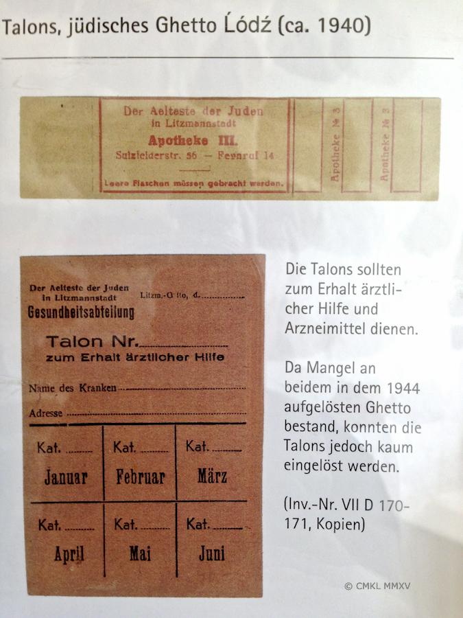 Heidelberg.28-0705