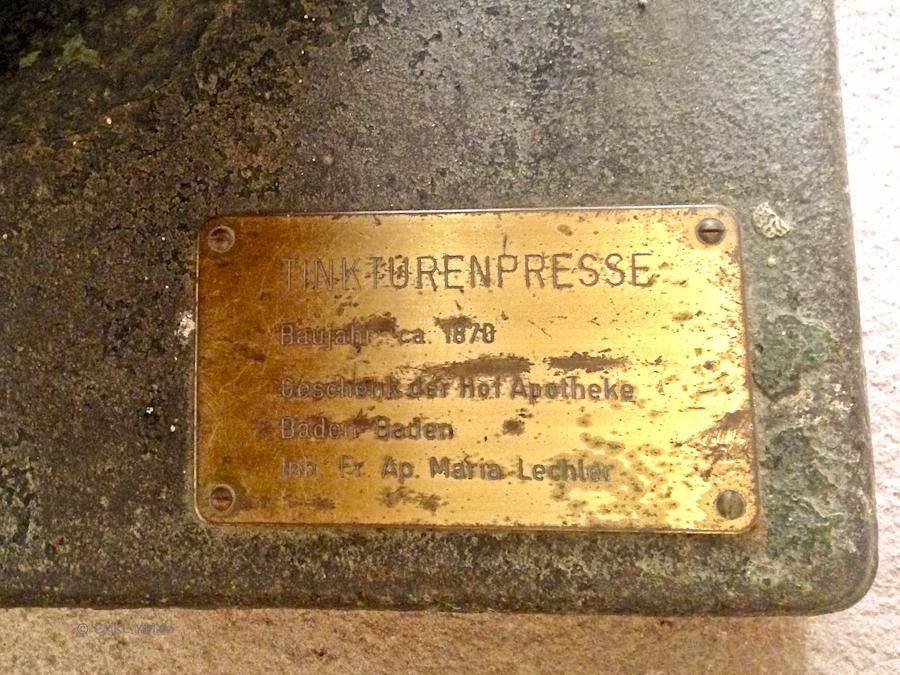 Heidelberg.33-0719