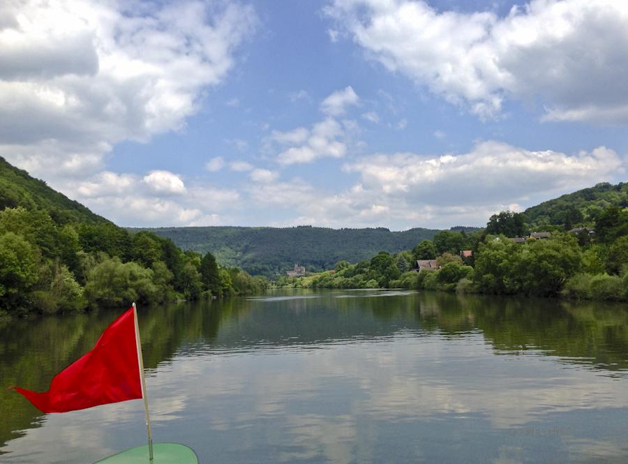 Heidelberg.44-0848