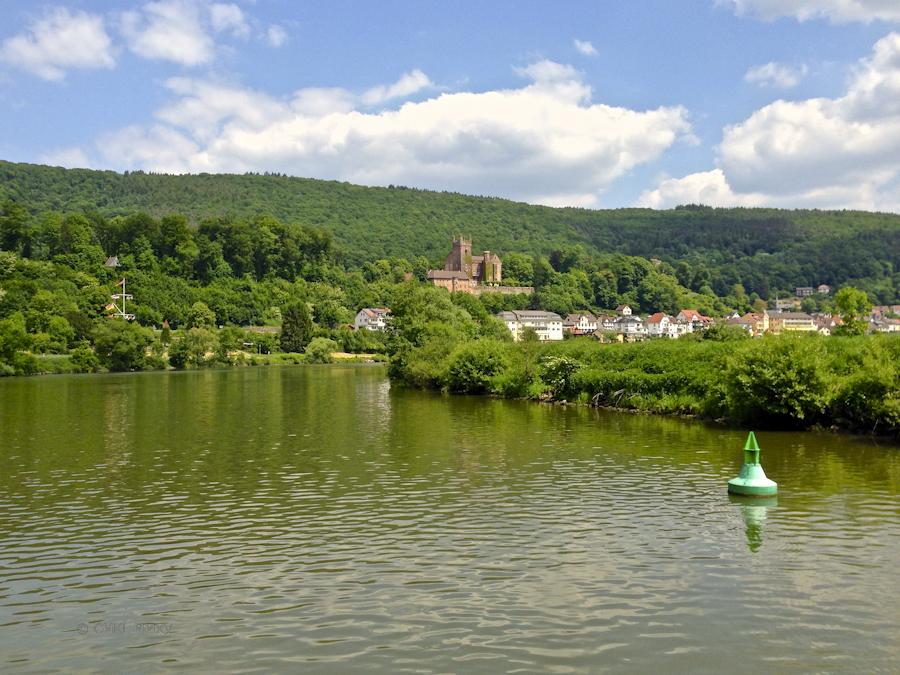 Heidelberg.45-0859