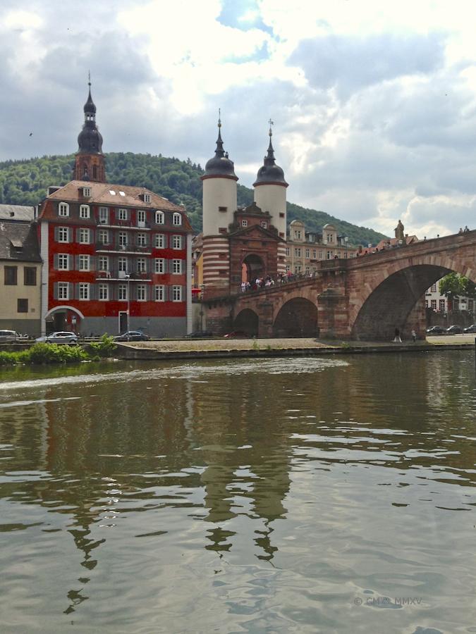 Heidelberg.46-0925