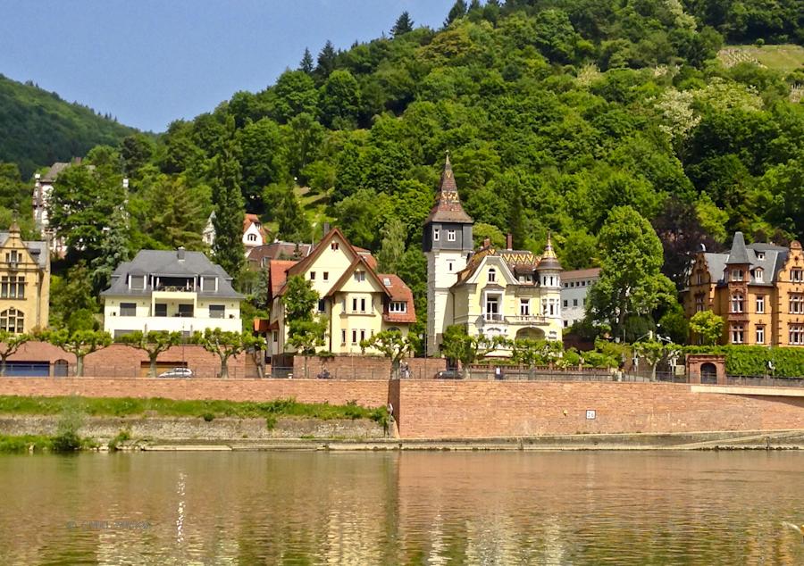Heidelberg.47-0780