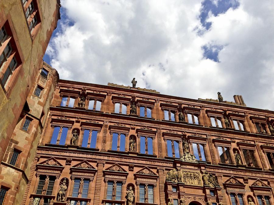 Heidelberg.55-0754
