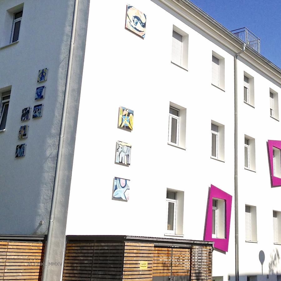 Kchenstudio bad zwischenahn kchenstudio oldenburg schn for Design hotel oldenburg