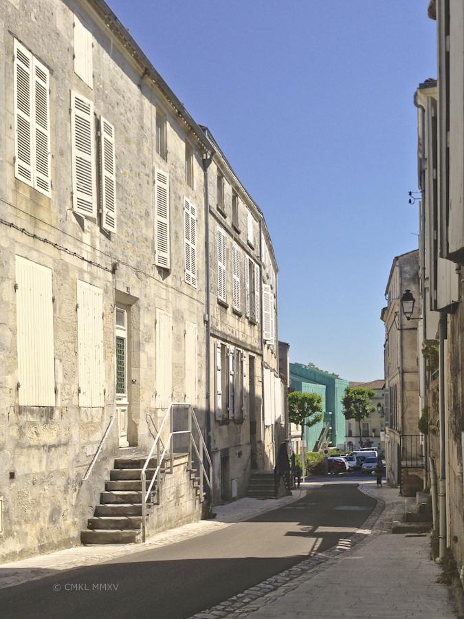 Walk.Saintes.10-1130