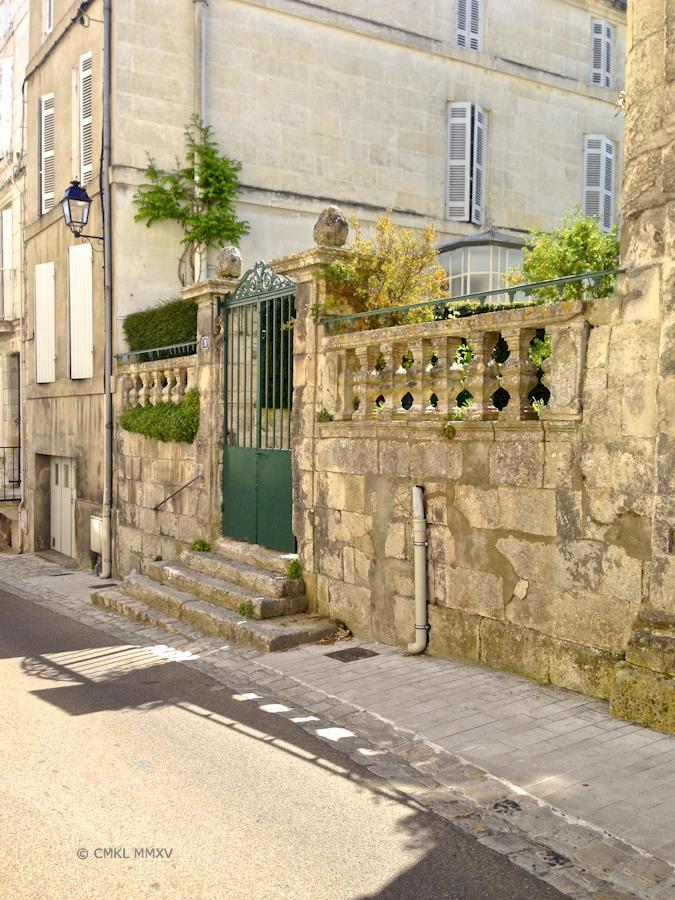 Walk.Saintes.11-1135