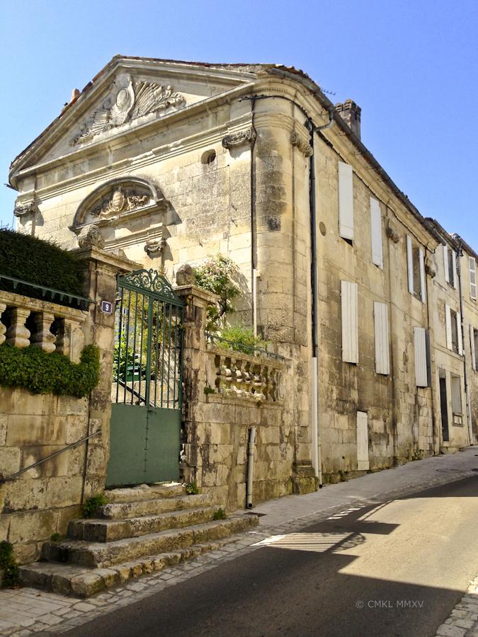 Walk.Saintes.13-1145