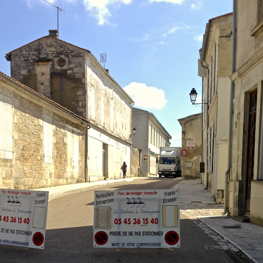 Walk.Saintes.16-1192
