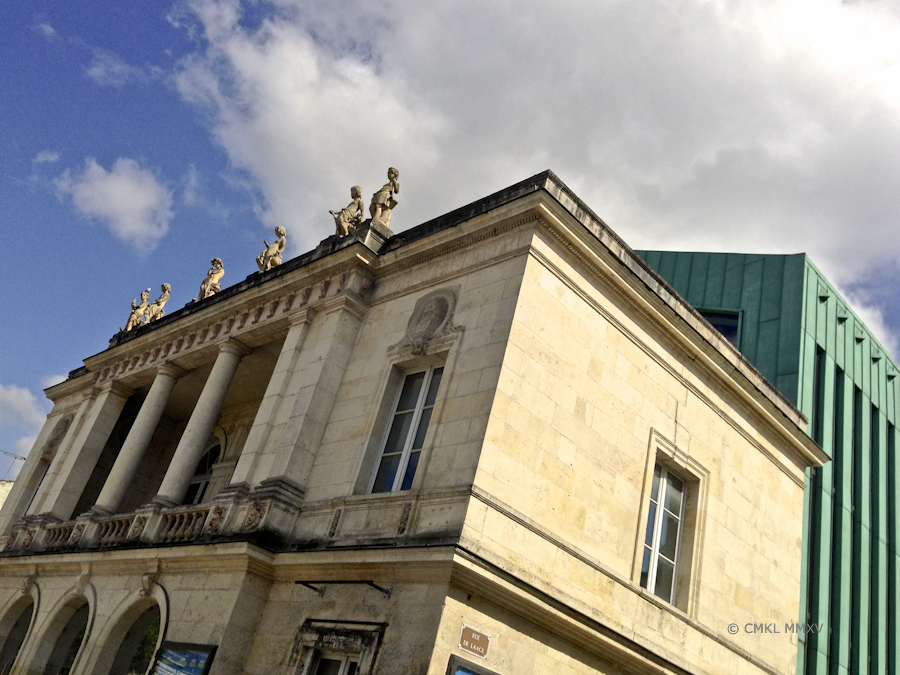 Walk.Saintes.23-1193