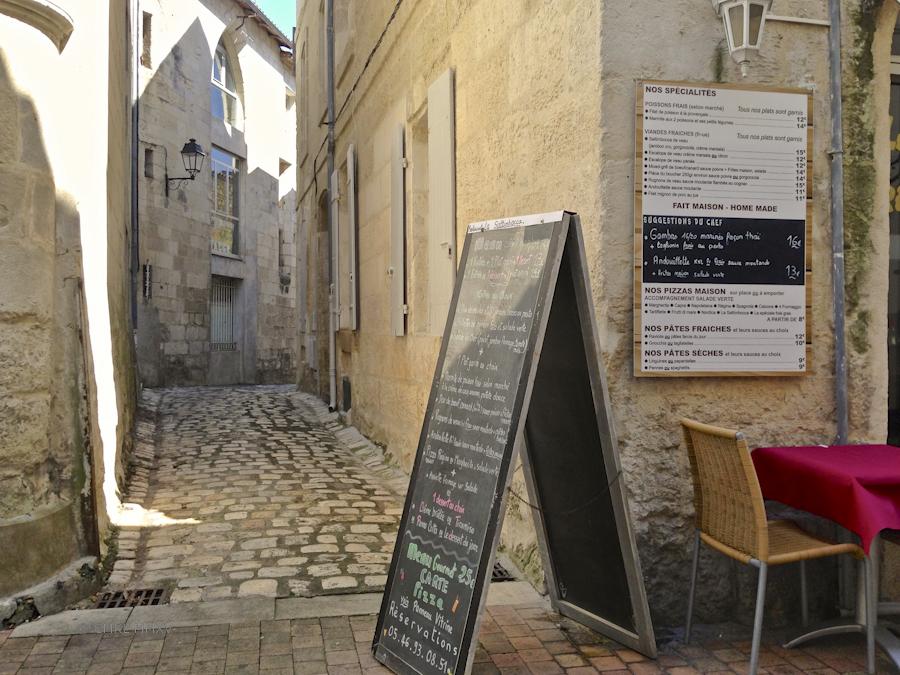 Walk.Saintes.28-1159