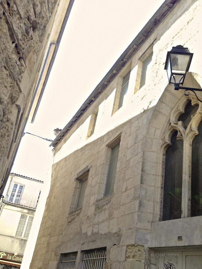 Walk.Saintes.29-1162