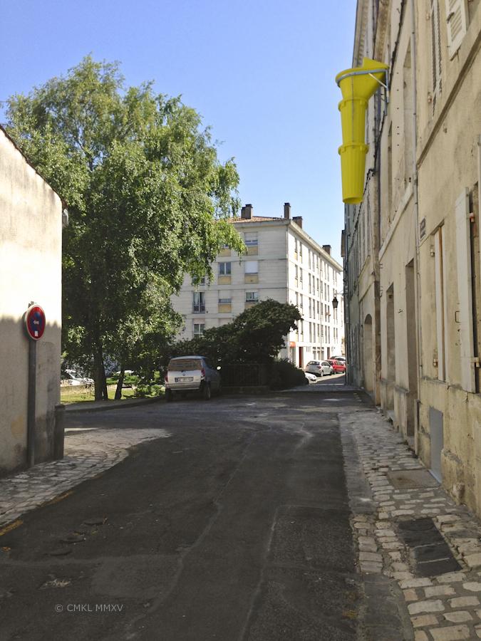 Walk.Saintes.34-1169