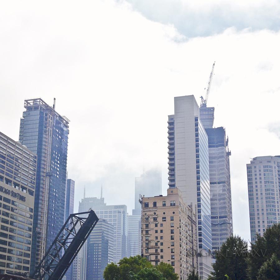 Chicago.15-1380909