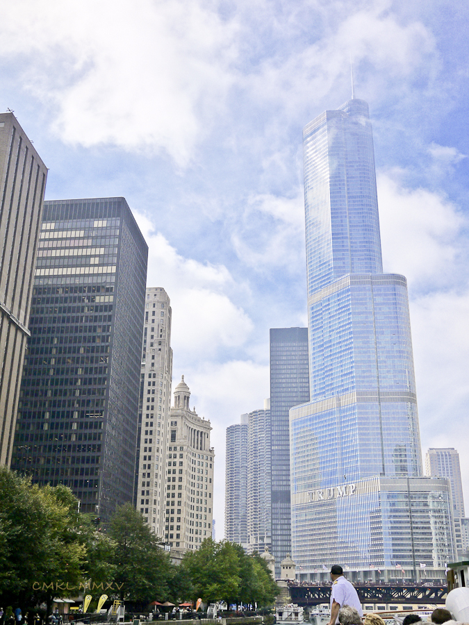 Chicago.16-1390240