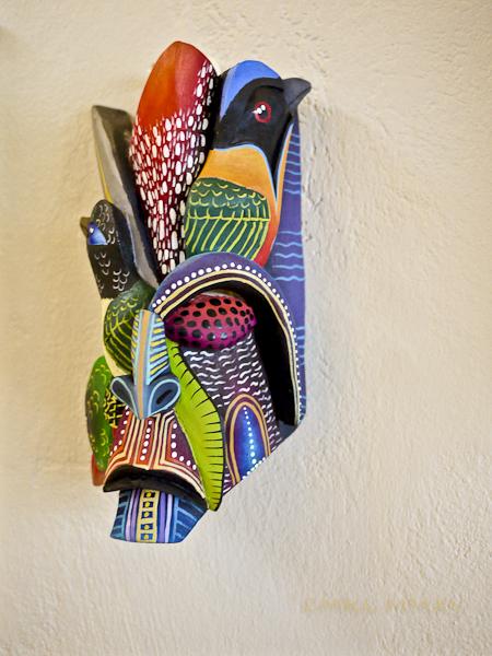 LasArtes.Masks.35-1380300