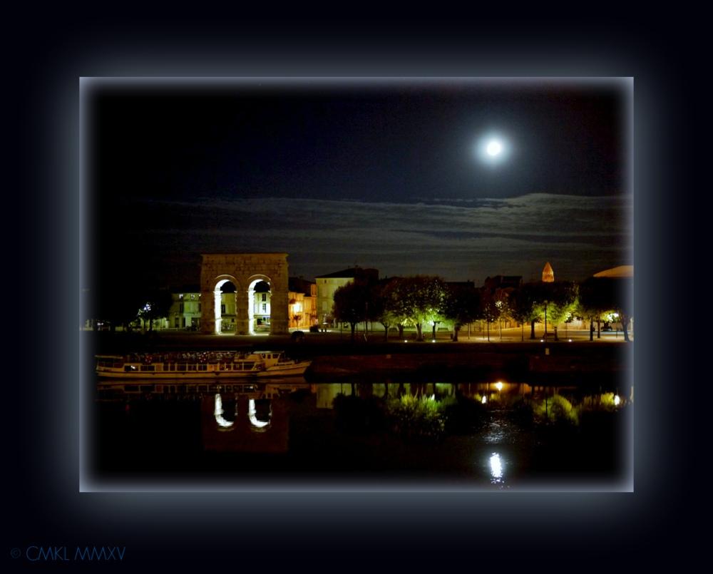 CharenteMoon.10-1400306