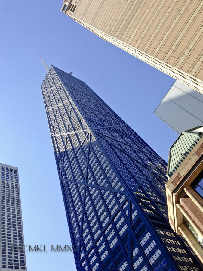 Chicago.Blue.01-2582