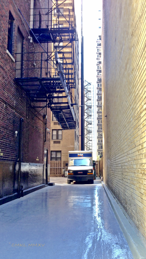 Chicago.Blue.06-2585