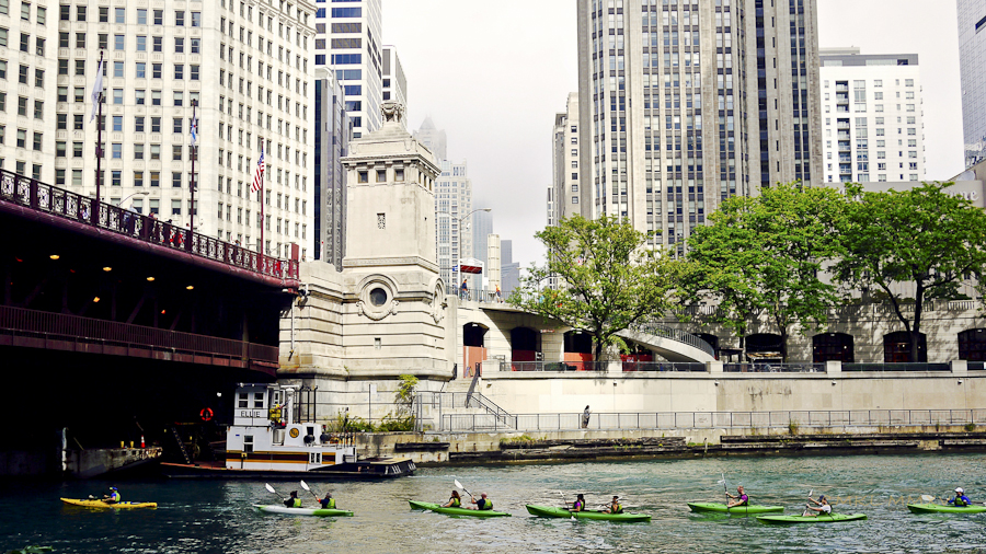Chicago.RiverCruise.01-1380730