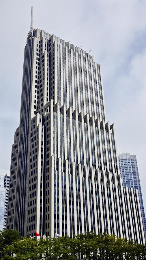 Chicago.RiverCruise.02-1380748