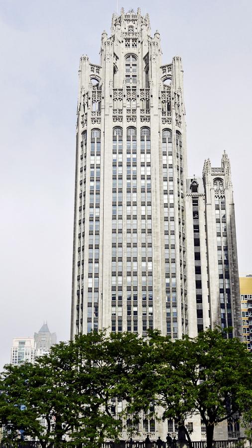 Chicago.RiverCruise.03-1380756