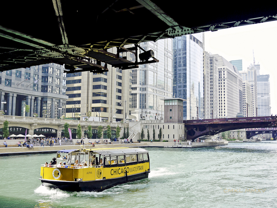Chicago.RiverCruise.05-1380774