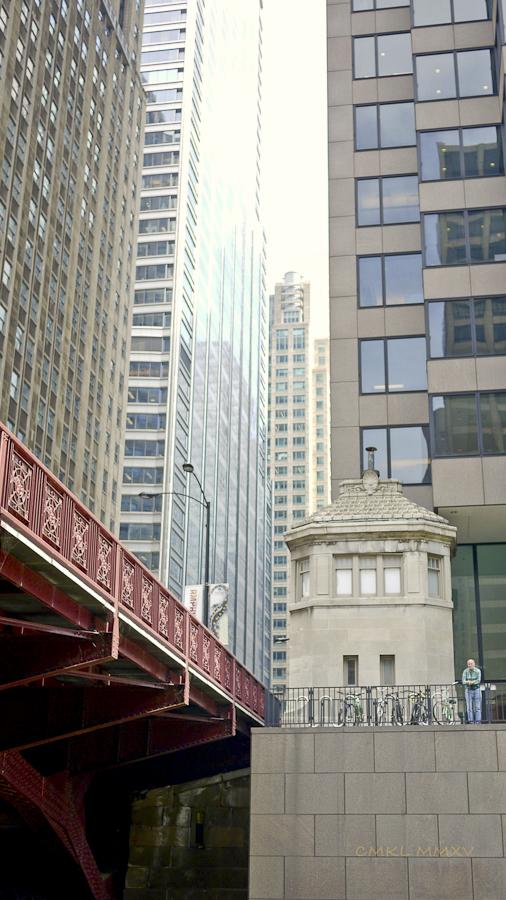Chicago.RiverCruise.14-1380949