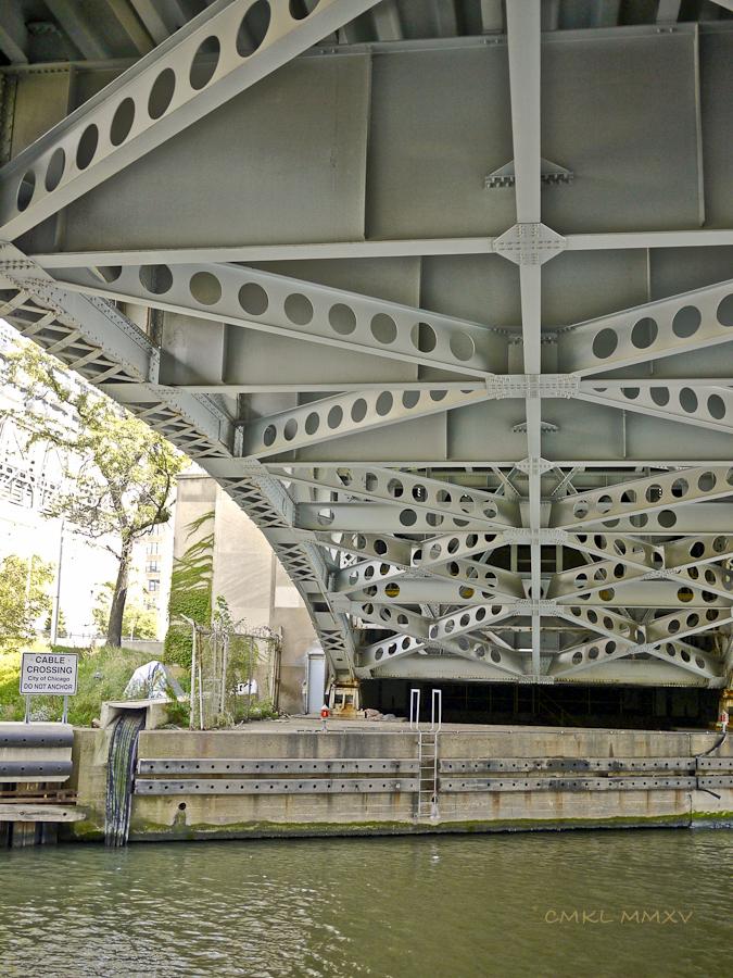 Chicago.RiverCruise.17-1390013