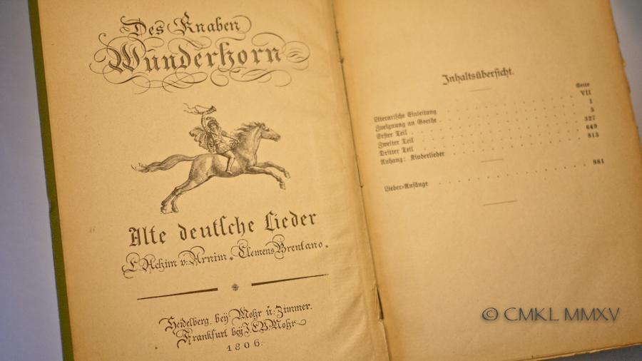Wunderhorn.03-1400185