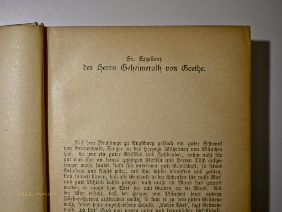 Wunderhorn.07-1400196