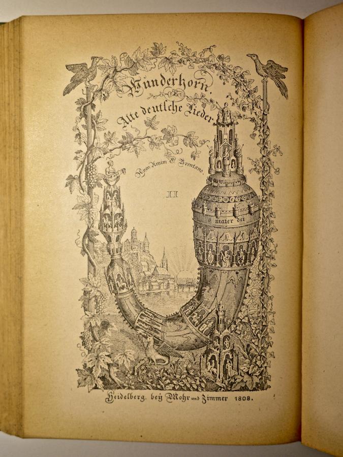 Wunderhorn.10-1400206