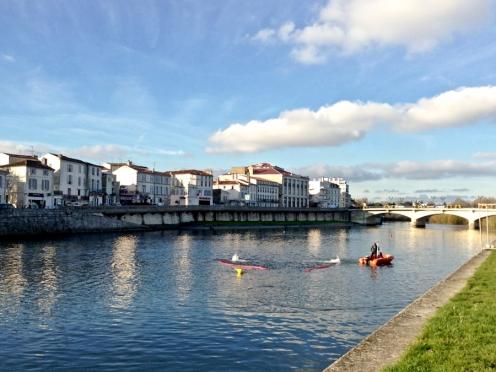 RiverBank.02-3282