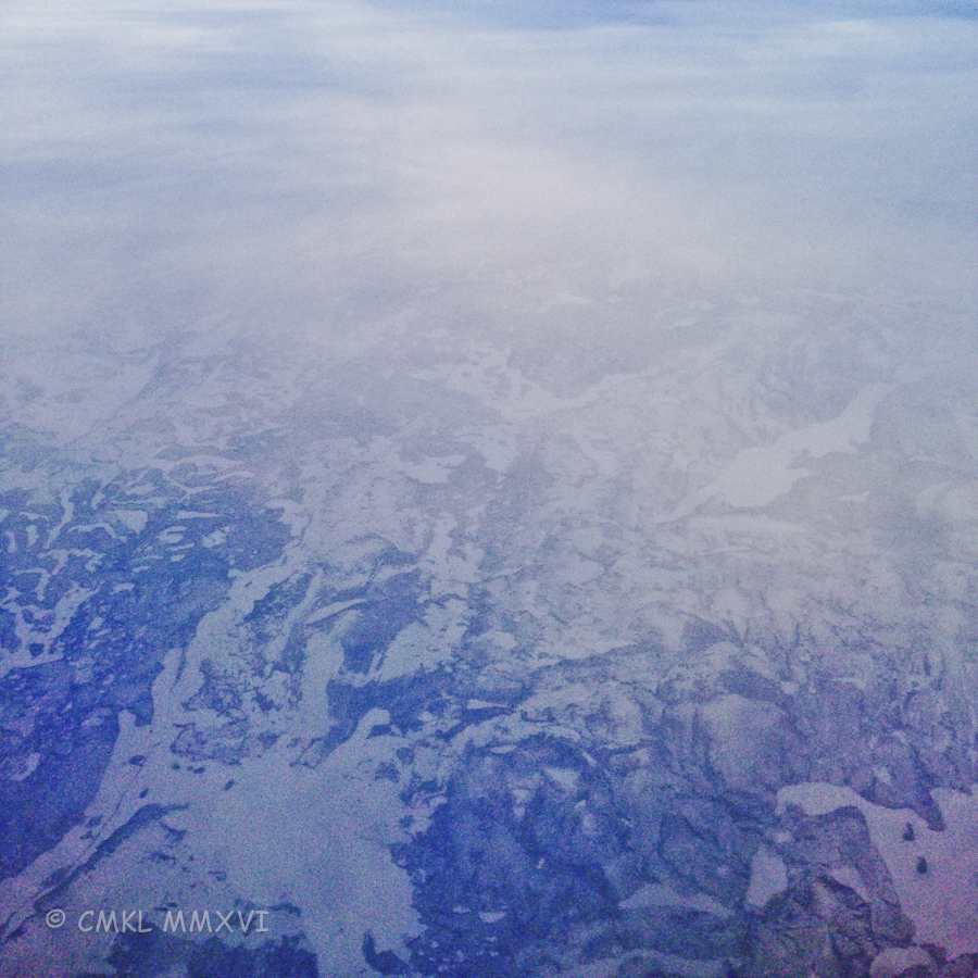 Canada.PlaneView-3728