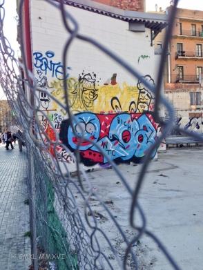 Barcelona.Assorted.04-4055