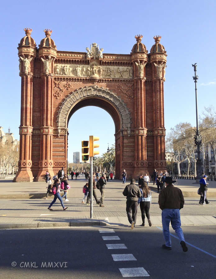 Barcelona.Assorted.05-4071