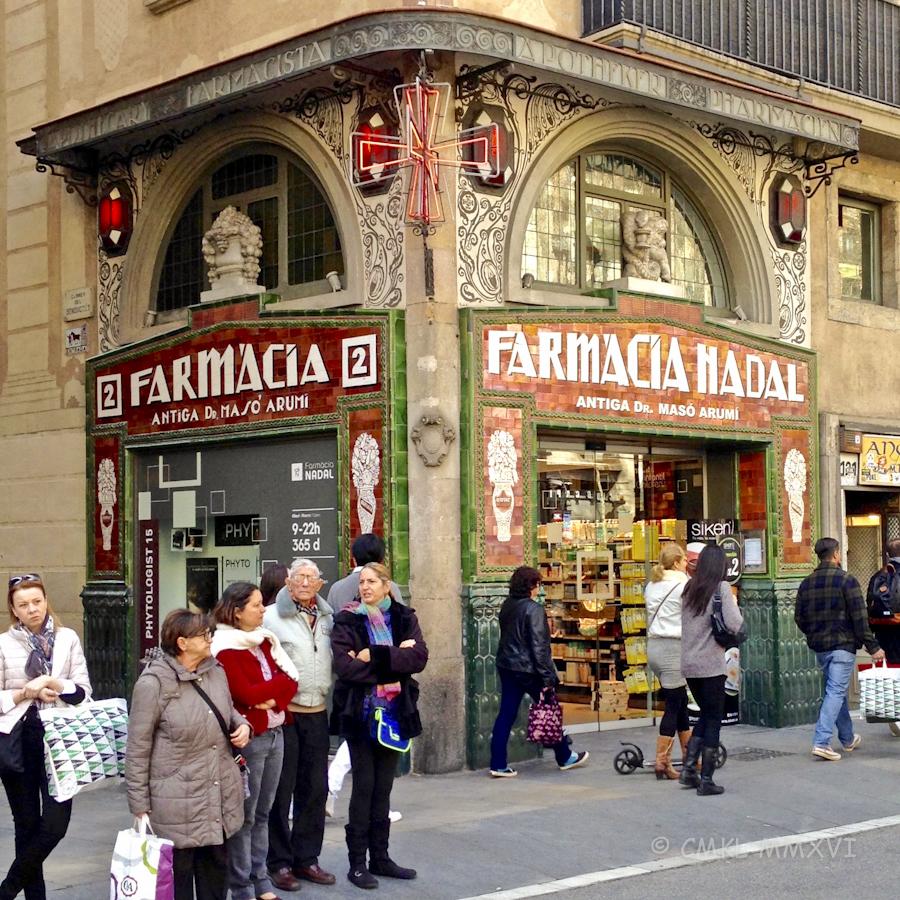 Barcelona.Assorted.16-4147