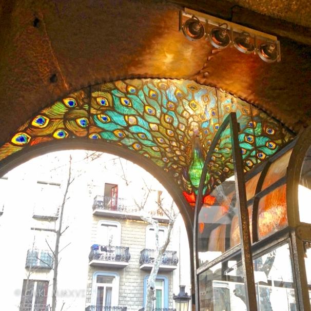 Barcelona.Assorted.19.A-4228
