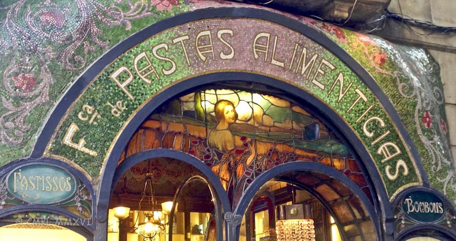 Barcelona.Assorted.19.D-4232