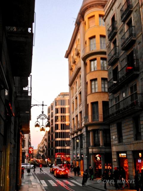 Barcelona.Assorted.20-4241