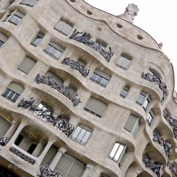Barcelona.CasaMila.01-1470665