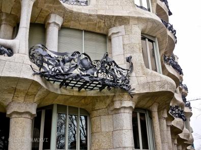 Barcelona.CasaMila.02-1470666