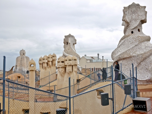 Barcelona.CasaMila.09-1470692
