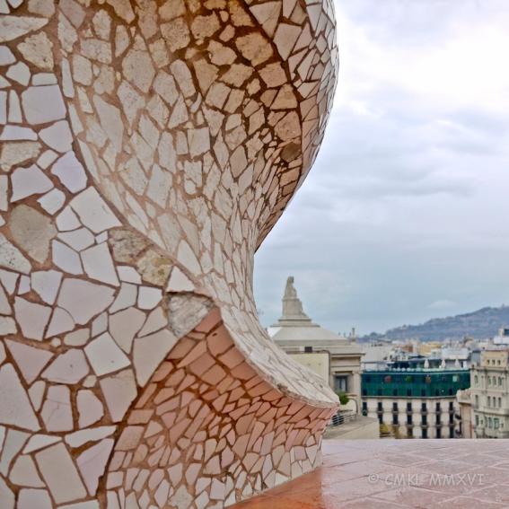 Barcelona.CasaMila.12-1470706