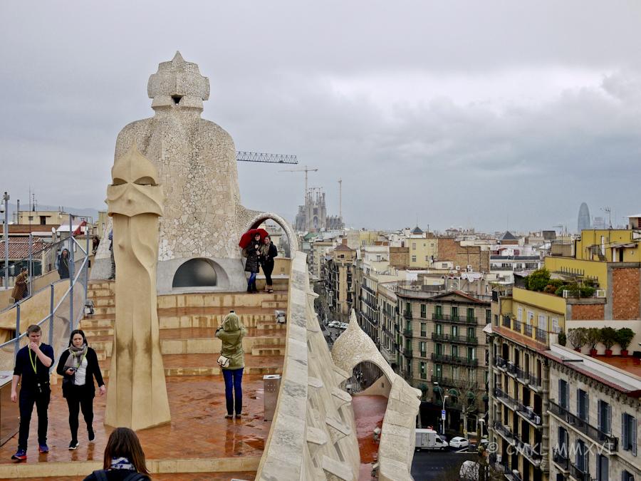 Barcelona.CasaMila.13-.jpg