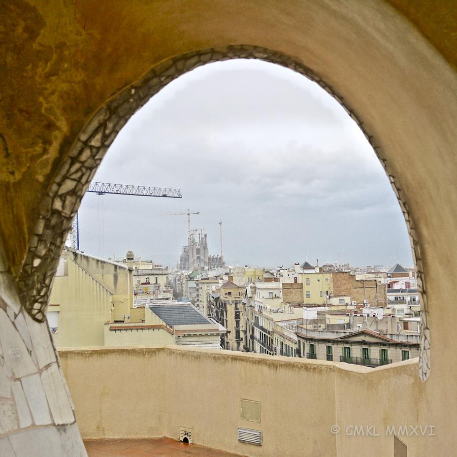 Barcelona.CasaMila.14-1470711