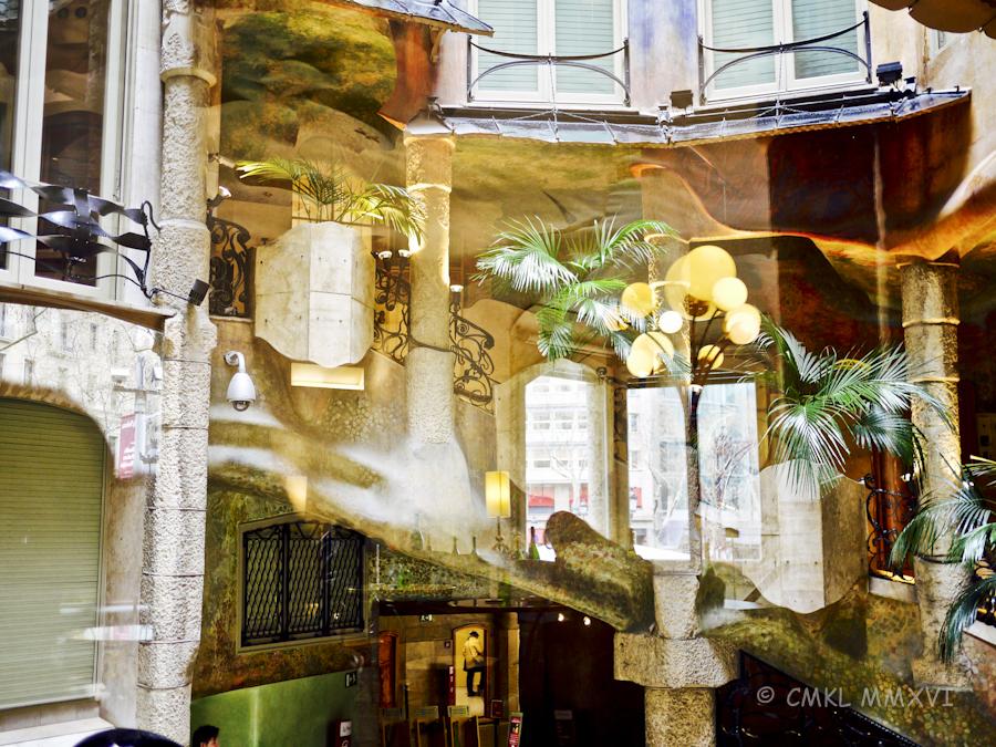 Barcelona.CasaMila.19-1470812