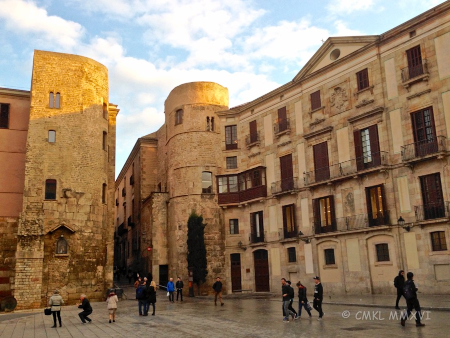 Barcelona.CasaMila.19-4305