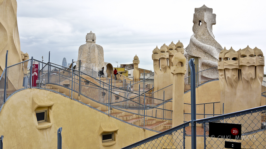 Barcelona.CasaMila.20-1470682