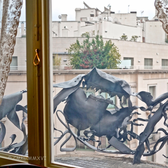 Barcelona.CasaMila.26-1470783
