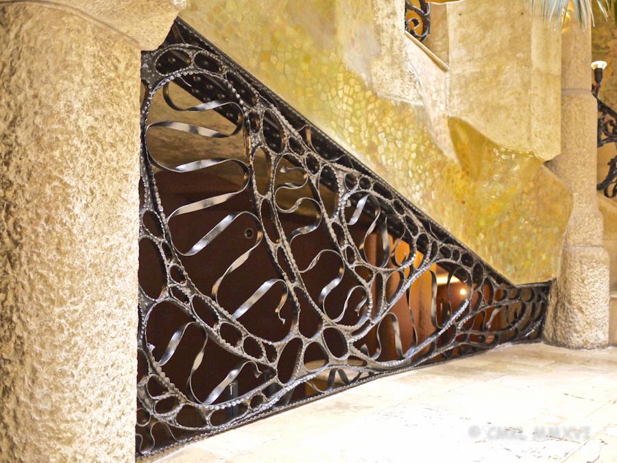 Barcelona.CasaMila.29-1470807.jpg
